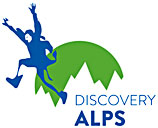 logo-discovery-alps