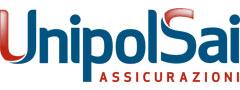 unipol-sai-assicurazioni-logo