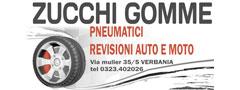 zucchi-gomme-logo