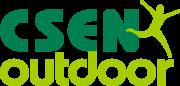 CSEN-logo-10.13-1-