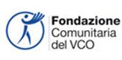 Fondaz Comunit VCO